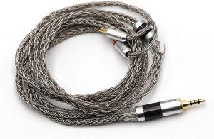 Linsoul Tripowin Zonie – MMCX 3.5mm